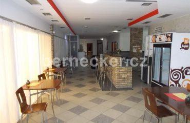 Sportovní a relaxační centrum, Kroměříž