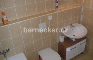 Prodej bytu 1+kk Deštné v Orlických horách