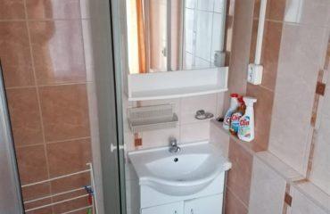 Byt 2+1, Hradec Králové, REZERVACE