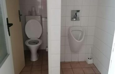 Nebytový prostor, Hradec Králové, pronájem