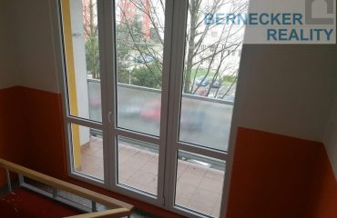 Byt 1+1, Hradec Králové, prodej