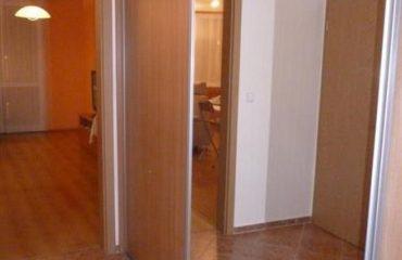 1+kk s balkonem, 49 m2, Hradec Králové, pronájem, PRONAJATO