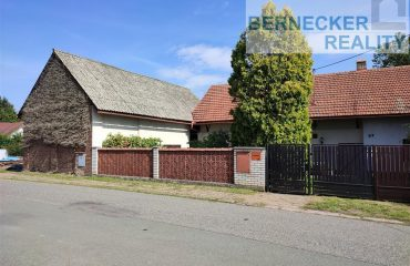 Rodinný dům, 18 km od Hradce Králové